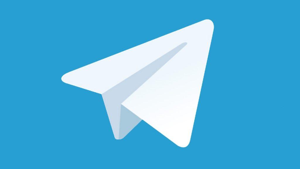 Telegram Facebook Marketing Group